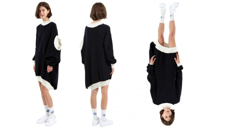 le-pull-double-tetes