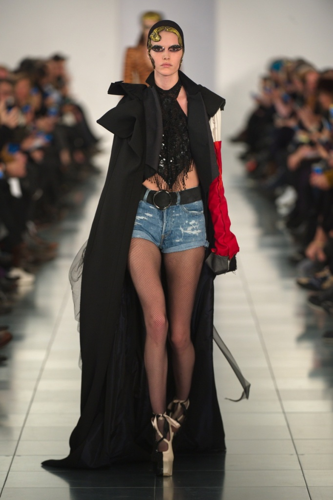maison-martin-margiela-couture-spring-2015-11